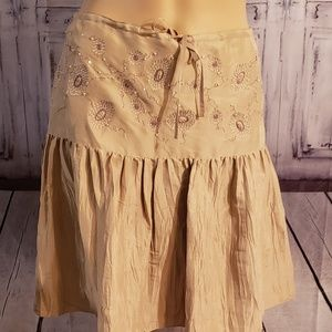 Intuitions skirt size M